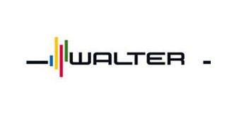 Walter USA