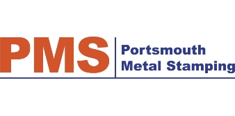 Portsmouth Metal Stamping Inc.