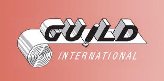 Guild International Inc.