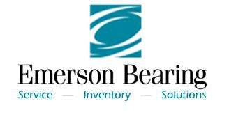 Emerson Bearing Co.