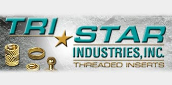 TRI-STAR INDUSTRIES, Inc.