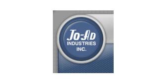 Jo-Ad Industries Inc.