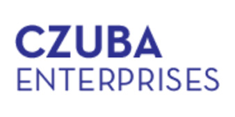 Czuba Enterprises, Inc.