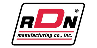 RDN Manufacturing Co.