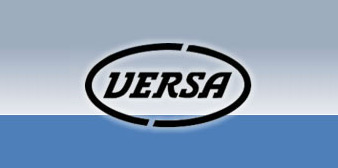 Versa Machinery