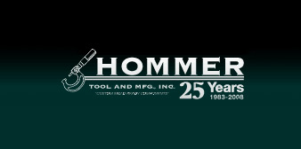 Hommer Tool & Manufacturing, Inc