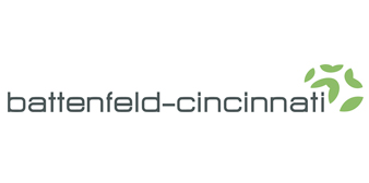battenfeld-cincinnati USA