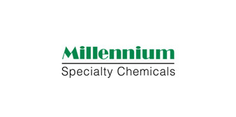 Millennium Specialty Chemicals