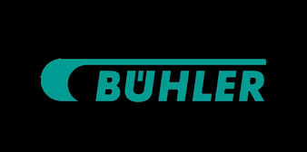 Buhler Sortex Inc.