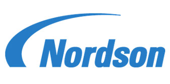 Nordson Xaloy Incorporated