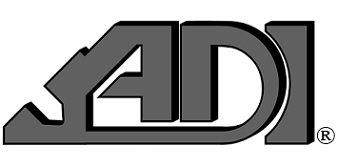 Allied Dies, Inc.