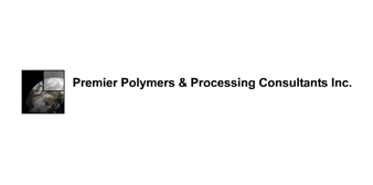 Premier Polymer & Processing Consulting Inc.