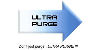 Chem-Trend/Ultra Purge