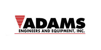 Adams Engineers & Equipment Inc.