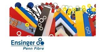 Ensinger Penn Fibre Inc.