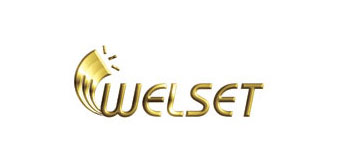 Welset Americas Inc.