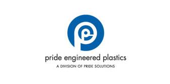 Pride Engineered Plastics