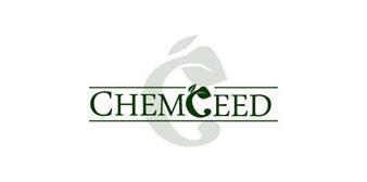 ChemCeed