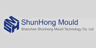 Shenzhen Shunhong Mould Technology Co., Ltd.