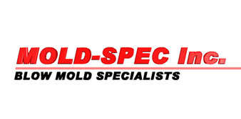 MoldSpec Inc.