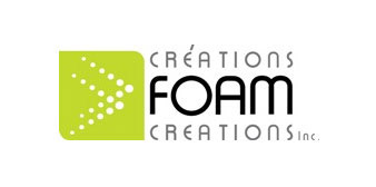 Foam Creations (2008) Inc.