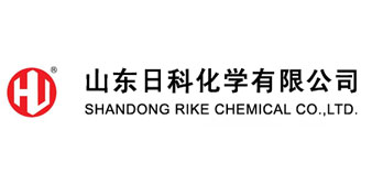 Shandong Rike Chemical Co