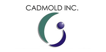 Cadmold Industries Co., Ltd.