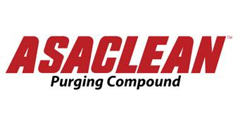 ASACLEAN - Sun Plastech Inc.