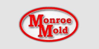 Monroe Mold