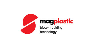 MAG-PLASTIC MACHINERY INC