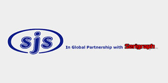 SJS Enterprises Pvt. Ltd
