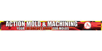 Action Mold and Machining, Inc.