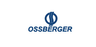 OSSBERGER GmbH + Co