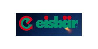 EISBAR Trockentechnik GmbH