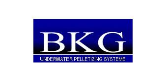 BKG GmbH