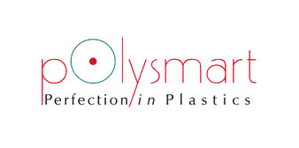 Polysmart Technologies Pvt. Ltd