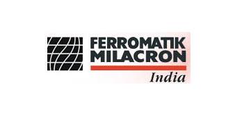Ferromatik Milacron India