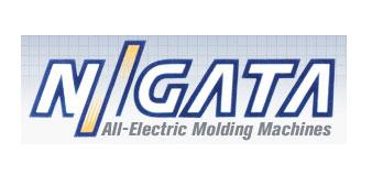 Niigata Machine Techno Co. Ltd