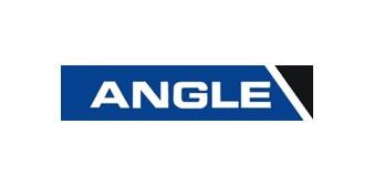 Angle Tool Works Inc.
