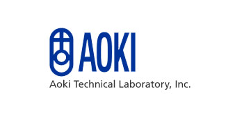 Aoki Technical Laboratory