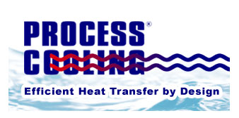 Process Cooling Systems, Inc.
