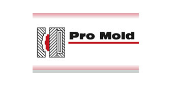 Pro Mold & Die