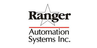 Ranger Automation Systems Inc.