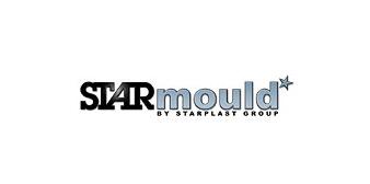 Starplast Industries (1967) Ltd.