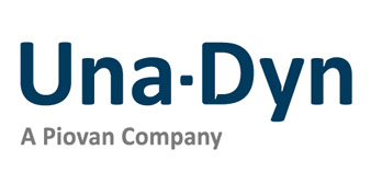 Universal Dynamics, Inc.