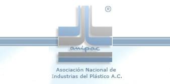 Asociacion Nacional De Industrias Del Plastico (ANIPAC)
