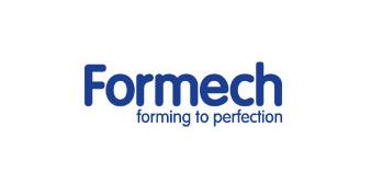 Formech Inc.