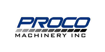 Proco Machinery Inc.