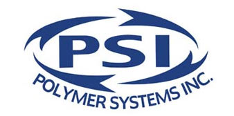 PSI-Polymer Systems, Inc.