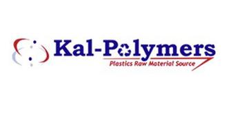 Kal-Trading Inc.